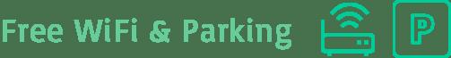 park-wifi-turisticky raj